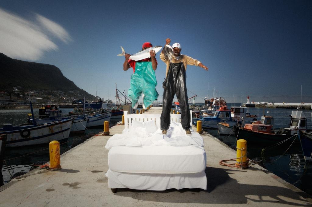BedJump Fishermen LowRez Retouched