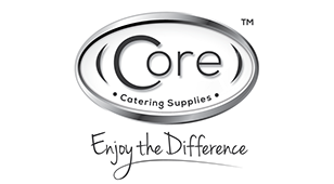 core logo with slogan and iconslogo-01-crop-u259